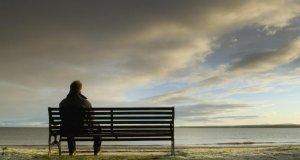 La solitudine del fantallenatore