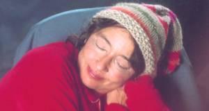 Ciao Susy Bellucci, donna di Toscana