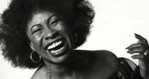 Betty Carter, la regina dell'improvvisazione