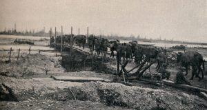 Noi, la Grande Guerra e il 24 Ottobre – Le Storie di Ieri