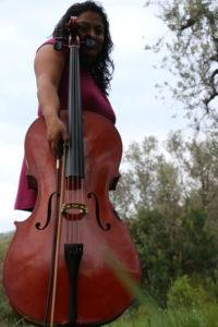 Senza musica la vita sarebbe un errore. (Friedrich Nietzsche)