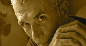 Massimo Altomare – Quarantacinque anni in musica