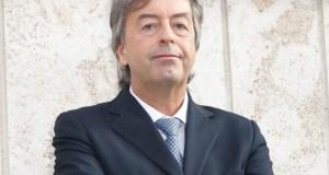 Mi sono fatto visitare da Roberto Burioni, mio nuovo medico di base