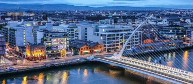 Il 2018 irlandese in breve