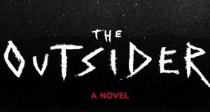 "Recensione ""The Outsider"", Stephen King"