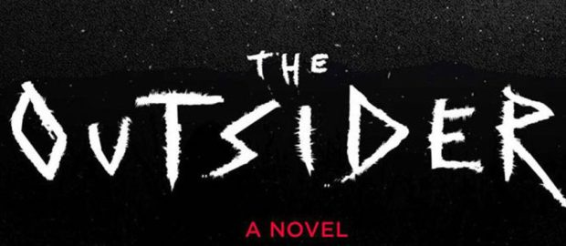 """Recensione """"The Outsider"""", Stephen King"""