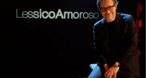 Lessico Amoroso, grammatica psicoanalitica
