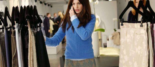 """""""Gabbana si scrive con una o con due B?"""""""