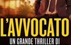 "Recensione ""L'avvocato"", Victor Methos"