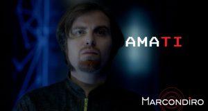 """""""Amati"""",  nuovo videoclip dei Marcondiro tra le sorprese di primavera"""