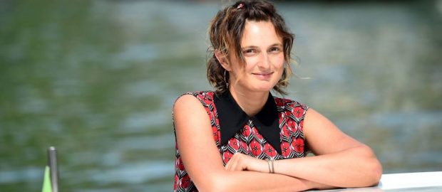 Alice Rohrwacher in giuria a Cannes 2019
