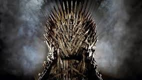 Il trono di spade ottava stagione verso le elezioni.