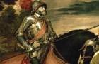 Un programmino gestionale per Carlo V, imperatore