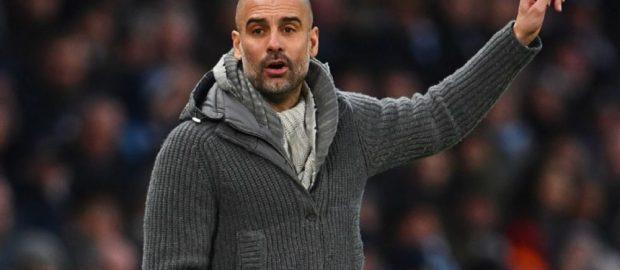 Juventus, accordo con Guardiola? Il titolo vola in Borsa