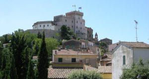 Elezioni 2019, Confronto Candidati Sindaco Rosignano Marittimo