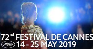 Fra moda e cinema: Cannes Film Festival o Cannes Fashion Weeks?