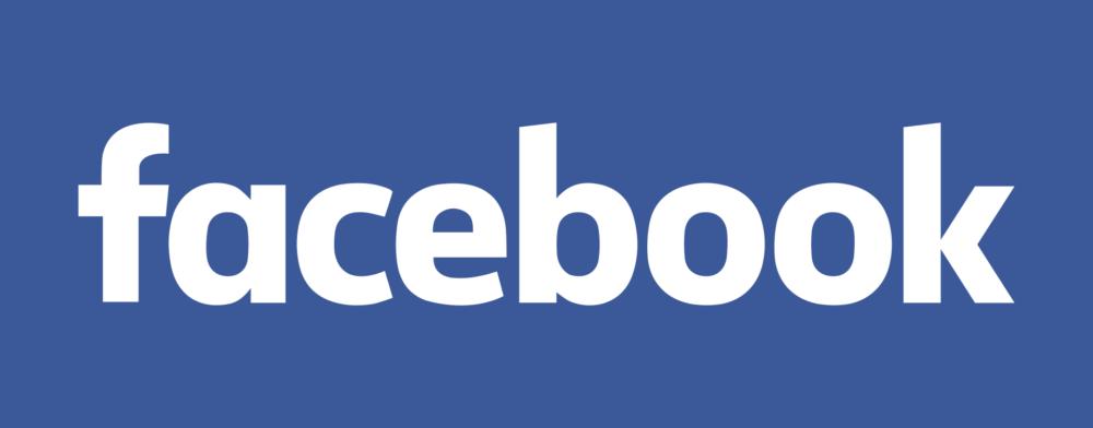 """Facebook cambia: """"il futuro è privato"""""""