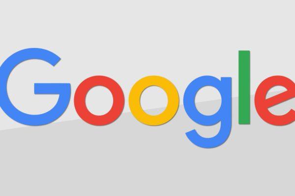Google, schermo smart con videocamera