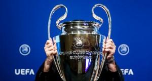 Chi vuole un posto Champions?
