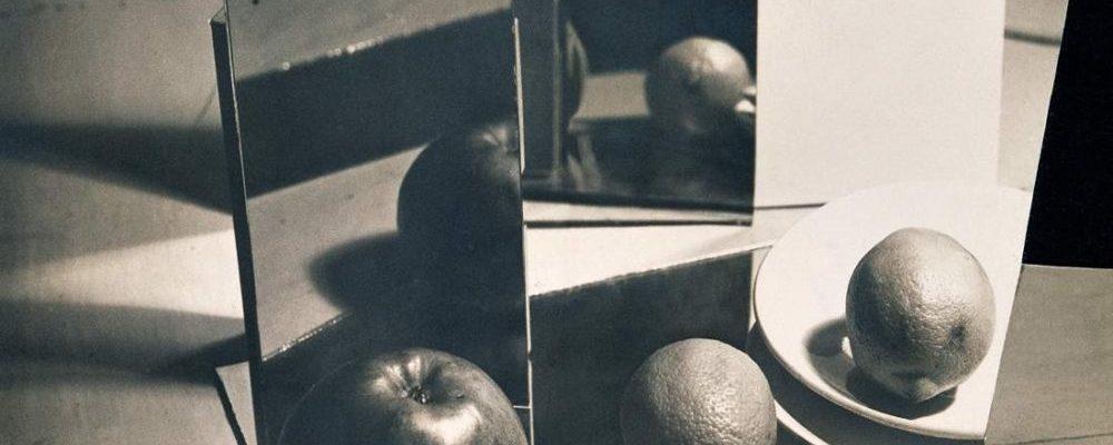 Cosa distingue la realtà dalla finzione? – Il caso di Matrix e The Truman Show