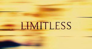 Senza limiti