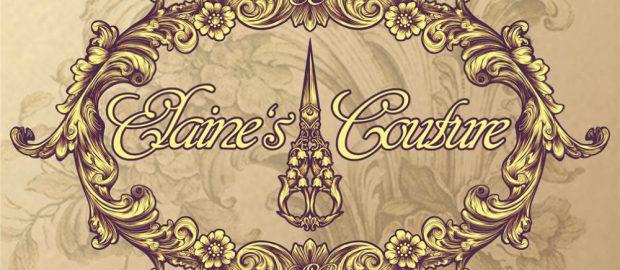 Elaine's Couture – viaggio tra fantasia e realtà