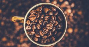 Caffè: nostro alleato o nostro nemico?