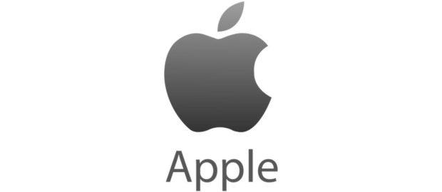 Apple, arriva il nuovo IPhone. Ecco tutte le novità.