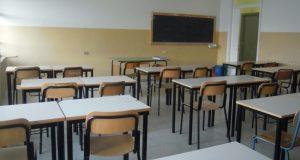 Scuola: come sopravvivere al ritorno in classe