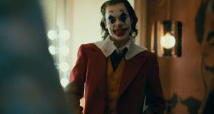 Joker: da nemico pubblico ad eroe? (NO SPOILER)