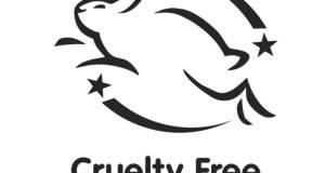 Parliamo di cruelty free!