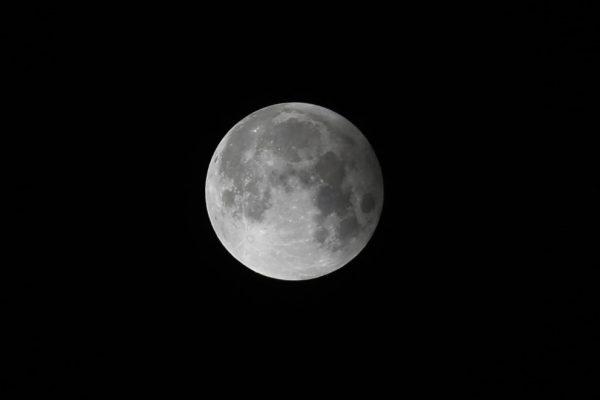 Luna, parlerà italiano il primo modulo della Gateway