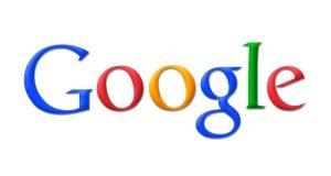 Google è il marchio più influente