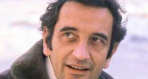 Perfettamente Piero Ciampi .