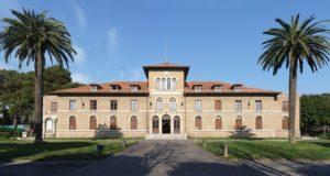 """Angela Finocchiaro inaugura la stagione del Teatro Solvay con lo spettacolo """"Ho perso il filo"""""""