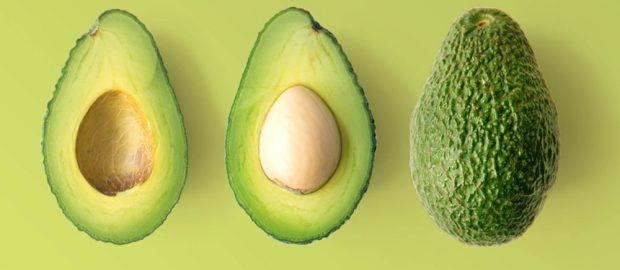 il super seme, il super frutto, il super ortaggio: IL SUPER FOOD