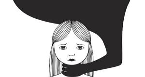 """Ansia e disturbi mentali: perché i nostri """"limiti"""" vengono minimizzati?"""