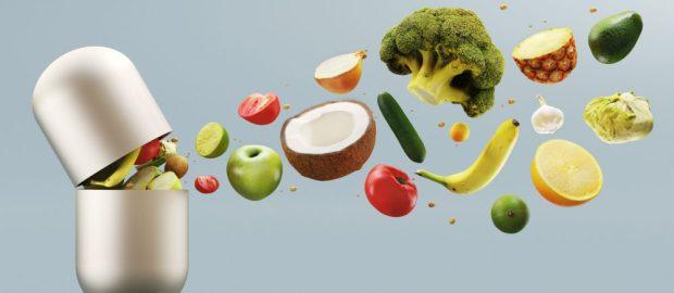 Integratori alimentari – dimmi dove e quando-
