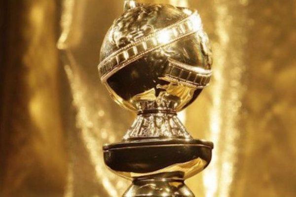 """Golden Globe, """"Storia di un matrimonio"""" guida le nomination"""