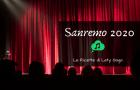 La cucina… a Sanremo!