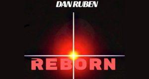 "Recensione ""Reborn"", Dan Ruben"