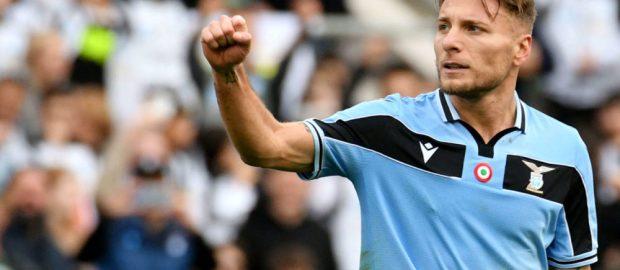 """Record di gol. """"In pochi minuti"""", con Giuseppe Pastore"""