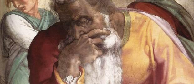 Negazioni e affermazioni – Il paradosso del mentitore