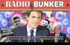 Puntata 16: Radio Bunker col Direttorissimo Vittorio Feltri