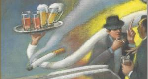 """Bar Sport"" – Assaggi di lettura"