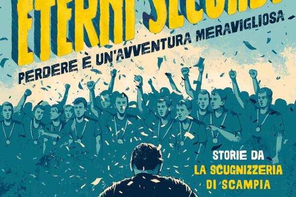 """""""Eterni Secondi"""" – Assaggi di lettura, puntata speciale"""