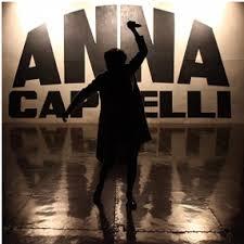 La diciannovesima notte, o quel che volete – Anna Cappelli #4