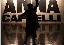La ventunesima notte, o quel che volete – Anna Cappelli #6