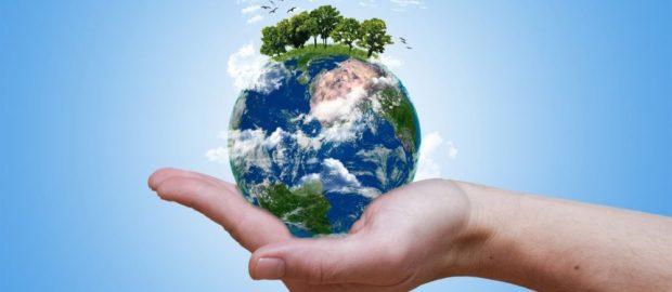 Laboratorio di idee e creazioni eco