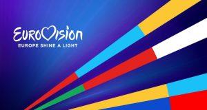 Eurovision 2020, arte e teatro: la resilienza della cultura